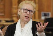 Avocatul Poporului intervine în disputa izolării persoanelor de peste 65 de ani. Cerere specială pentru președinte și premier