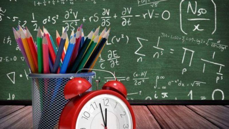 Când se redeschid școlile în România?