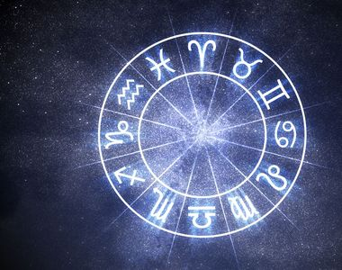 Horoscop. Cele mai nefericite cupluri din zodiac. Combinațiile care nu aduc fericirea