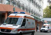 Vâlcea: Anchetă a procurorilor, după ce doi angajaţi de la Serviciul de Ambulanţă au ieşit din izolare şi au mers la serviciu