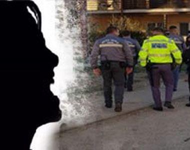 VIDEO| Un băiețel de 10 ani, ucis de propria mamă, în a doua zi de Paște