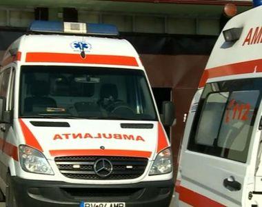 Coronavirus România: Încă nouă persoane au murit. Bilanţul a ajuns la 507