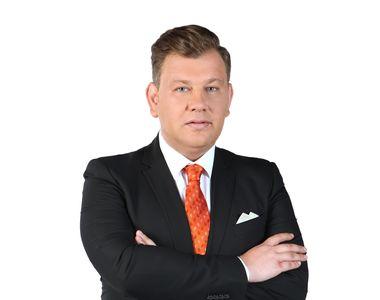 """Ediția de Paște """"Asta-i România!"""", pe primul loc în audiențe, la nivelul întregii țări"""