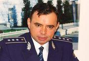 Bogdan Despescu, după ce un agresor a fost împuşcat în Bucureşti: Forţele de intervenţie folosesc resurse letale numai când altă cale nu mai există