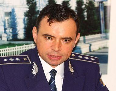 Bogdan Despescu, după ce un agresor a fost împuşcat în Bucureşti: Forţele de...