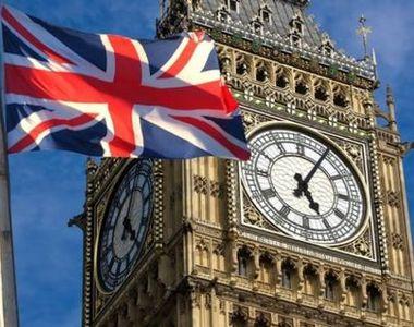 Coronavirus în Marea Britanie - 759 de noi decese; în total, bilanţul victimelor a...