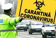 VIDEO| Cum vor fi ridicate interdicțiile în România