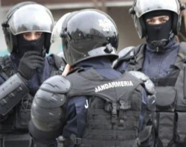 Incredibil, cu ce a putut să se legitimeze un român oprit de poliție și găsit fără...