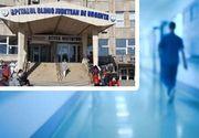 VIDEO| Primul medic decedat din cauza coronavirusului în România