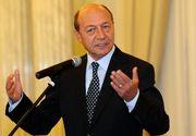"""Traian Băsescu: """"Datorită testărilor puţine sunt foarte mulţi care mor sufocaţi în casele lor"""""""