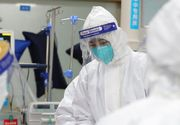 China a raportat, pentru a şasea zi consecutiv, zero decese provocate de Covid-19