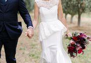 Ce se va întâmpla cu nunțile programate anul acesta? Anunțul oficial