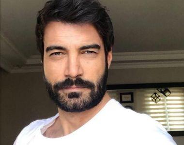 Mă numesc Zuleyha. Mesajul emoționant transmis de un celebru actor turc fanilor săi