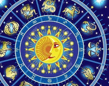 Horoscop. Zodia care are întotdeauna succes în carieră