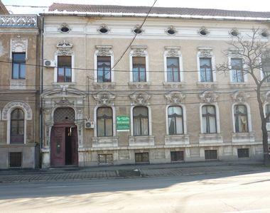Tătaru, la Timişoara: La Maternitatea Odobescu erau 47 de nou-născuţi. Au fost testaţi...