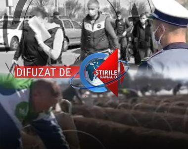 VIDEO| Mărturiile cutremurătoare ale românilor care au plecat în Germania pentru un...