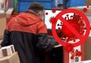 VIDEO| Reguli pentru munca în siguranță