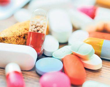 O veste bună: Schimbări pe lista medicamentelor compensate şi gratuite