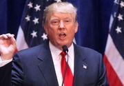 Trump, criticat de comunitatea medicală după ce a sugerat injectarea de dezinfectant ca tratament împotriva Covid-19