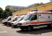 Coronavirus România: Încă şapte decese. Două dintre victime sunt bărbaţi cu vârste de 26 şi 30 de ani