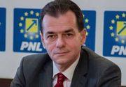 Orban:  Obligativitatea purtării măştii în spaţii închise este rezultatul unei analize realizată de specialişti