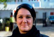 Doliu în presa din România! Jurnalista Miruna Matei a murit