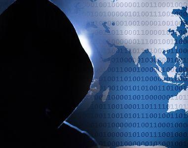 """Avertisment SRI: Hackerii fură datele bancare din telefon. Nu accesați """"Detalii..."""