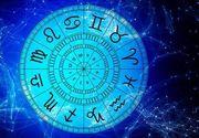 Horoscop. Trei zodii cu lipici la bani în luna mai