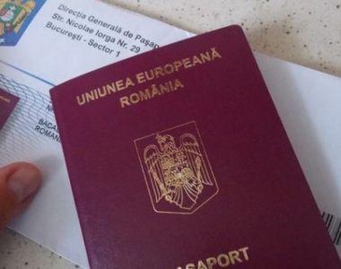 Pașaport coronavirus. Ce înseamnă și cum va putea fi folosit