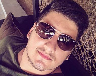 VIDEO| Scandal cu Gabriel Oprea junior
