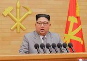 Kim Jong Un ar fi murit, scrie presa din Asia. Informația este greu de verificat