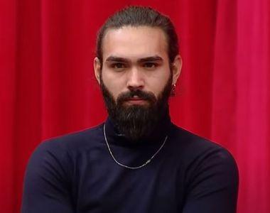 Sergio de la Puterea dragostei a reapărut în emisiune. Andreea Mantea anunță decizia...