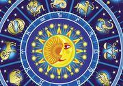Horoscop. Cele trei zodii cu cele mai urâte caractere