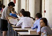 Decizia autorităților din Italia: Școlile se vor redeschide în septembrie