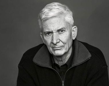 Scriitorul suedez Per Olov Enquist a murit la vârsta de 85 de ani