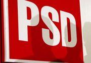 PSD: Izolarea dăunează grav sănătăţii, domnule Cîţu! După ce aţi pierdut hackerii care vă atacau site-ul, acum v-aţi întors la placa preferată: PSD e de vină!