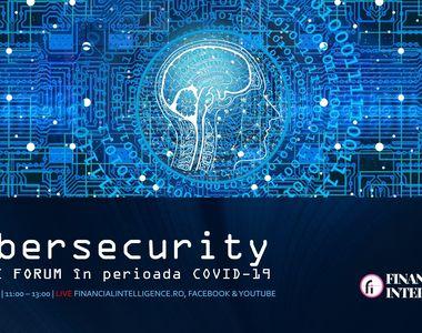 Pandemia a creat un mediu ideal pentru atacurile cibernetice. Află cum te poți proteja,...