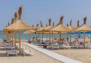 Răducan (FPTR): Dacă nu intervine nicio modificare, pe 1 iunie vom avea primii turişti pe litoral
