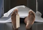 Încă zece persoane au murit din cauza coronavirus. Bilanţul a ajuns la 641