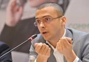 """Economistul Iancu Guda, avertisment pentru România: """"""""Vine un cutremur care zdruncină din temelii economia românească"""