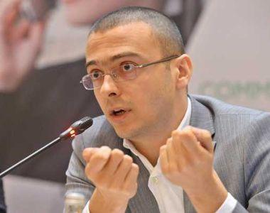 """Economistul Iancu Guda, avertisment pentru România: """"""""Vine un cutremur care..."""