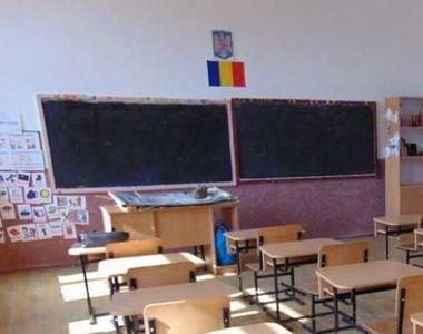 PSD: Părinţii nu au cu cine să lase copiii acasă, şcolile fiind închise. Guvernul PNL...