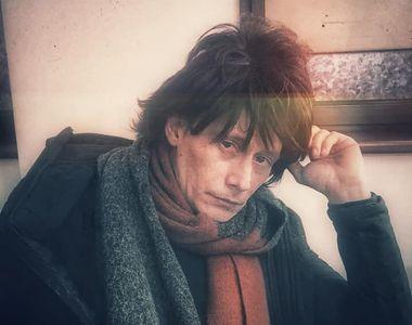 Un celebru actor român e fericit cu izolarea la domiciliu! Marius Manole spune că ar...