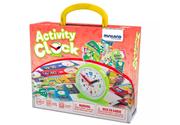Cele mai interesante 5 jucării educative pe care le poţi comanda online!