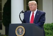 """Trump se gândeşte să ceară reparaţii Chinei în contul pagubelor cauzate de covid-19 şi anunţă o """"anchetă serioasă"""""""