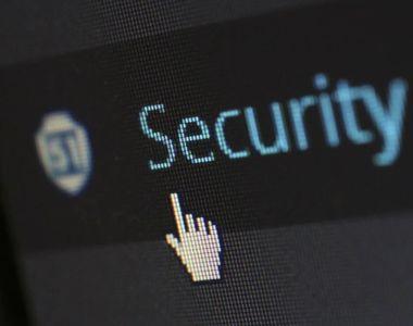 Anunțul Serviciului Român de Informații: Un nou virus fură datele bancare din...