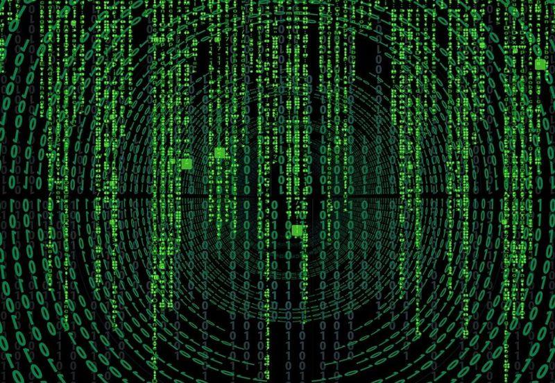 Anunțul Serviciului Român de Informații: Un nou virus fură datele bancare din calculatoarele românilor