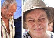 Detalii șocante despre soția lui Gheorghe Dincă. Ce face femeia la nouă luni de la izbucnirea scandalului