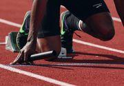Ministerul francez al Sporturilor: Până la sfârşitul lunii iulie nu poate fi nicio competiţie