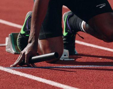 Ministerul francez al Sporturilor: Până la sfârşitul lunii iulie nu poate fi nicio...